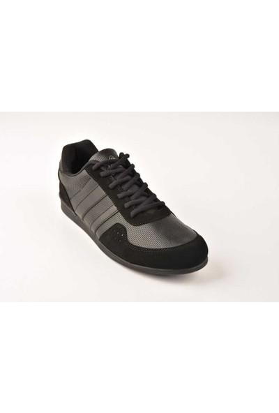 Liger Erkek Spor Ayakkabı 2004-20K