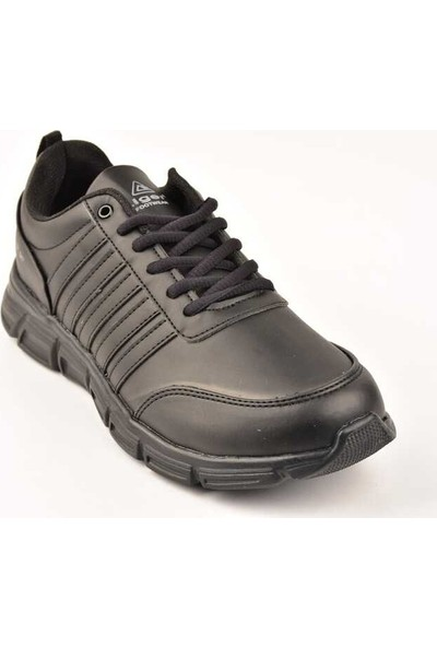 Liger Erkek Spor Ayakkabı 2011-20K