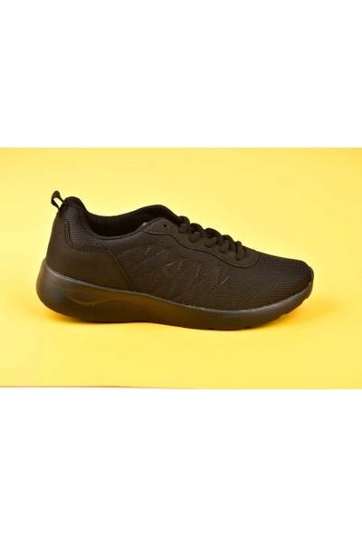 Ryt Kadın Spor Ayakkabı Orlando-20K
