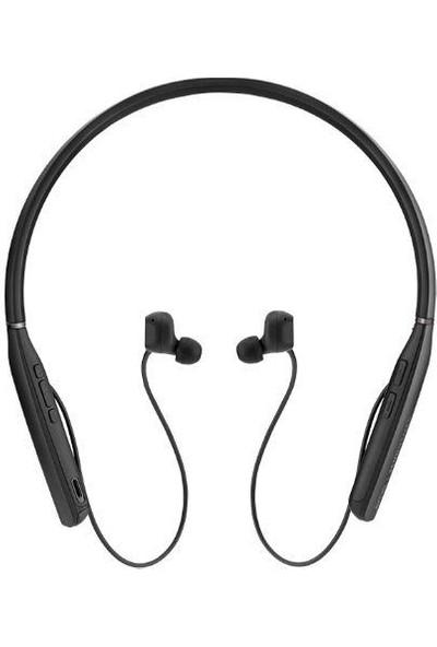 Sennheiser Adapt 460 Kulak Içi Boyun Bantlı Bluetooth Kulaklık