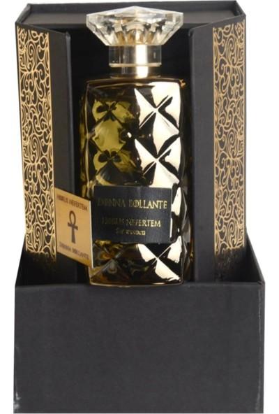 Horus Nefertem Donna Bollante Horus Edp 100 ml Kadın Parfüm