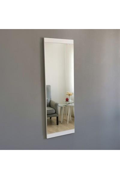 Neostill - Boy Aynası Dekoratif Basic