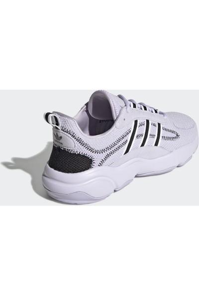 adidas Haiwee Ayakkabı-EF4458