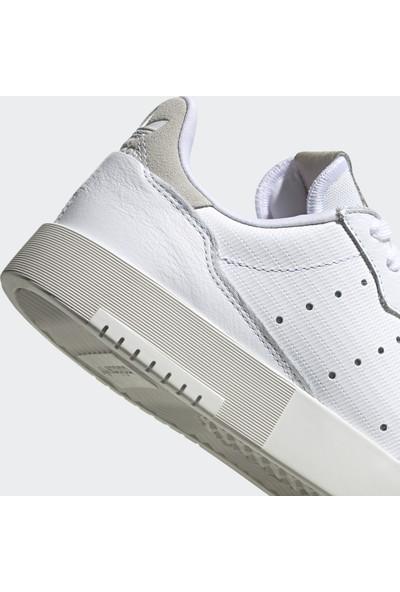 adidas Supercourt Ayakkabı-EF5927