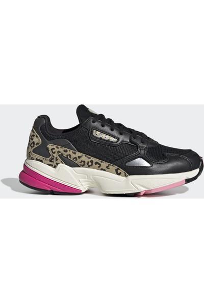 adidas Falcon Kadın Ayakkabı-FU6894