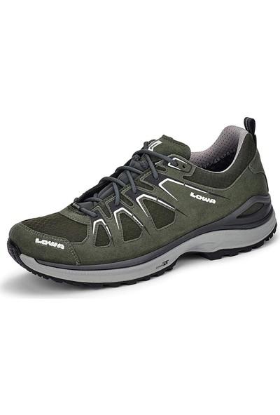Lowa Innox Evo Gtx Lo Erkek Ayakkabısı