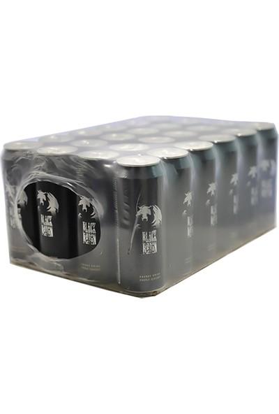 Black Bruin Enerji Içeceği 500 ml x 24'lü