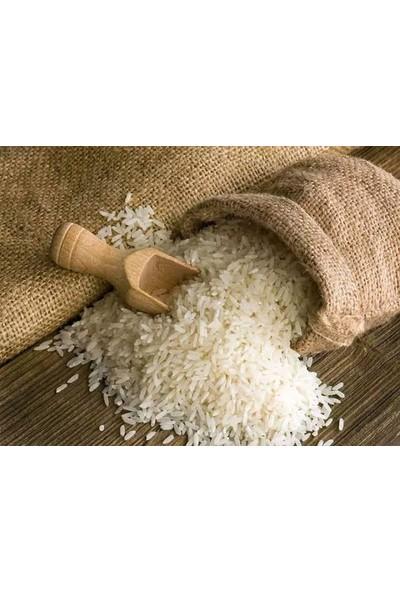 Doğal Amasya Osmancık Pirinç 1 kg