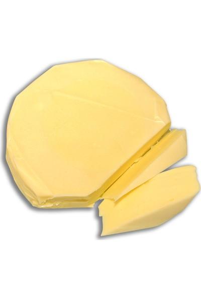 Karagöl Mut Peyniri 700 gr