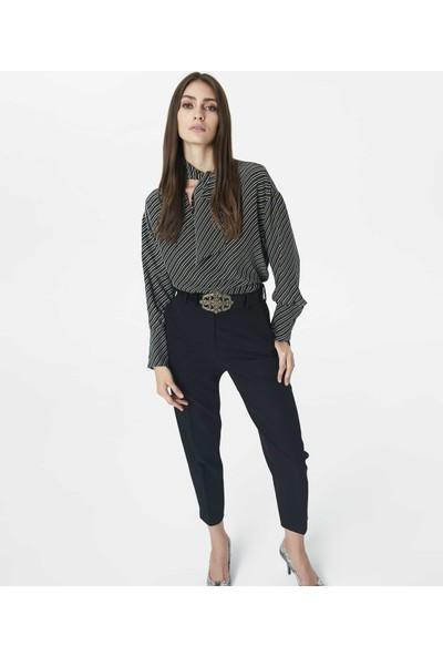İpekyol Kadın Bluz