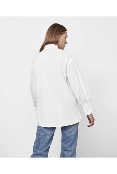 İpekyol Kadın Gömlek