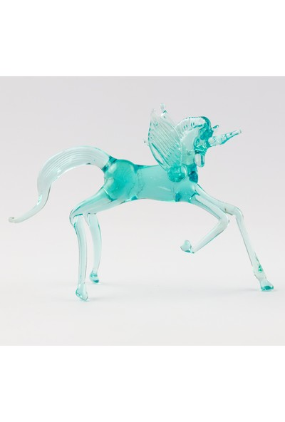 Adamodart Pegasus At Cam Biblo