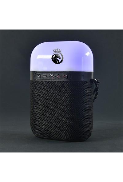 Rosstech J21 Bluetooth Hoparlör