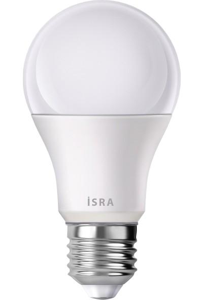 İsra LED Ampul