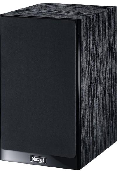 Magnat Signature 503 Siyah 1 Çift Hoparlör