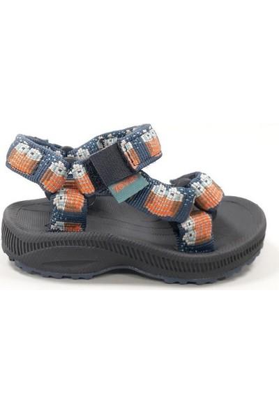 Teva Çocuk Sandalet Erkek 5379