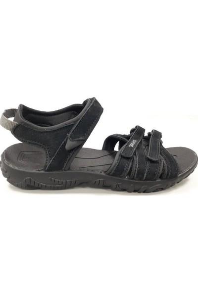 Teva Çocuk Sandalet Kız 5427