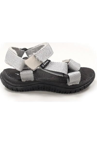 Teva Çocuk Sandalet Kız 5386