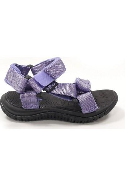 Teva Çocuk Sandalet Kız 5385