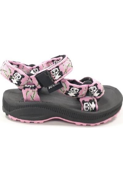 Teva Çocuk Sandalet Erkek 5376