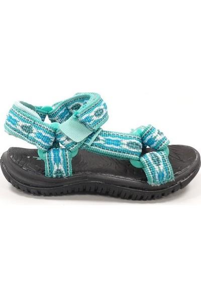 Teva Çocuk Sandalet 5383