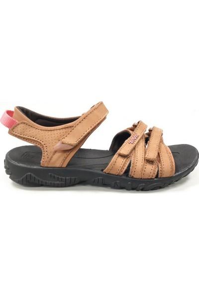 Teva Çocuk Sandalet Kız 5421