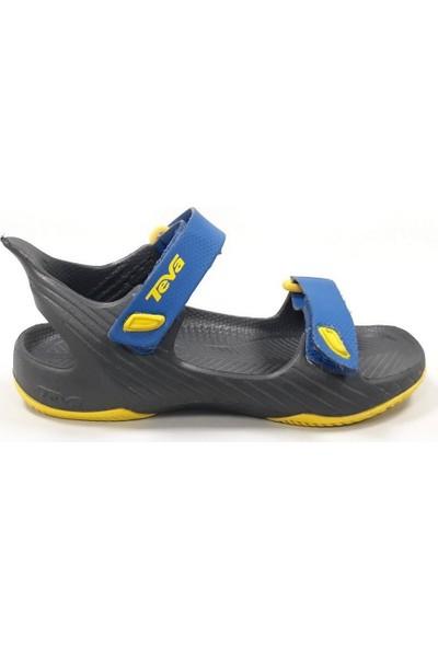 Teva Çocuk Sandalet Erkek 5393
