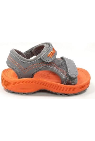 Teva Çocuk Sandalet Erkek 5390
