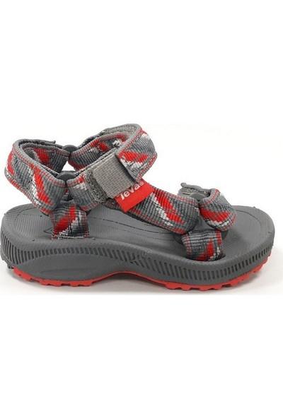 Teva Çocuk Sandalet Erkek 5371