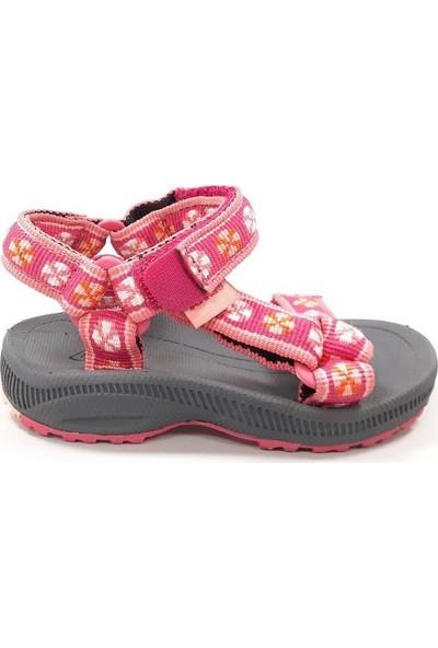 Teva Çocuk Sandalet Kız 5375