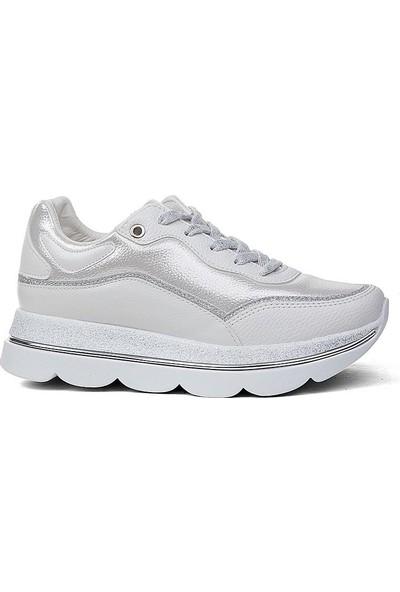 Flet 113 Kadın Günlük Spor Ayakkabı