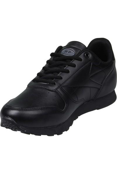 M.P Erkek Cilt Joggıng Ayakkabı