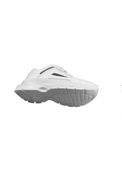 Monlaiza Günlük Kadın Spor Ayakkabı