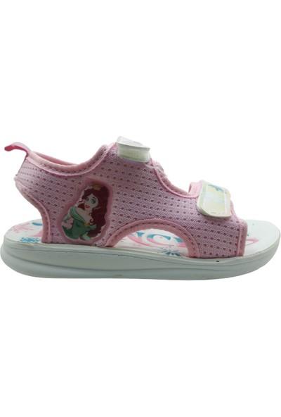 Gezer Kız Çocuk Sandalet