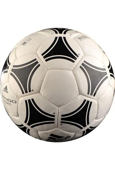 Adidas Futbol Top 656927 Tango Rosario