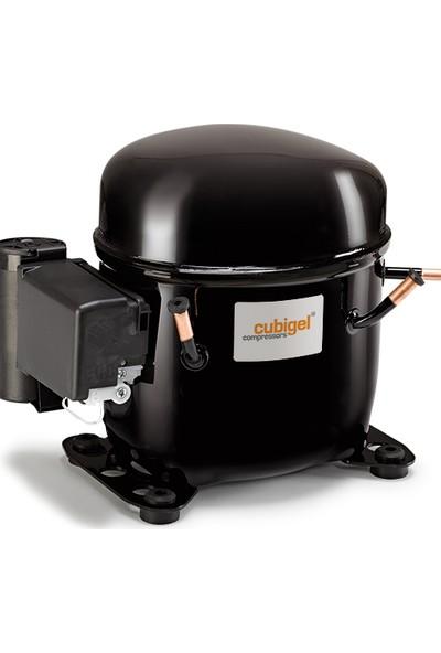 Cubigel 1 S22 Tn-V R22
