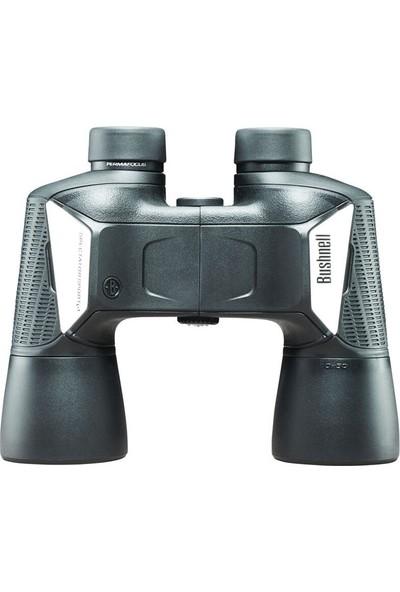 Bushnell Spectator Sport 10x50 Otomatik Netleme El Dürbünü