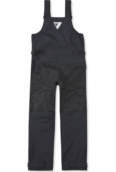 Musto Br2 Offshore Trs Fw (MUS.SWTR010) MUS.80917 Blkblk Kadın Pantolon