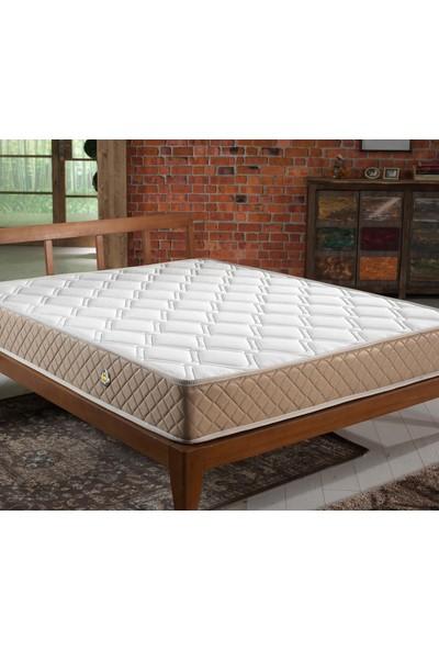Bera Yatak Relax Full Ortapedik Yatak 90 x 190 cm