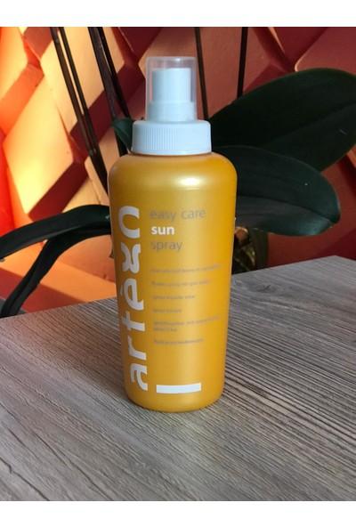 Artego Easy Care Sun Sprey 150 ml