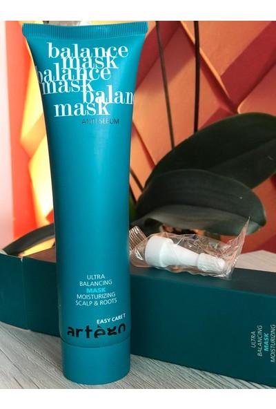 Artego Easy Care T Balance Mask 150 ml