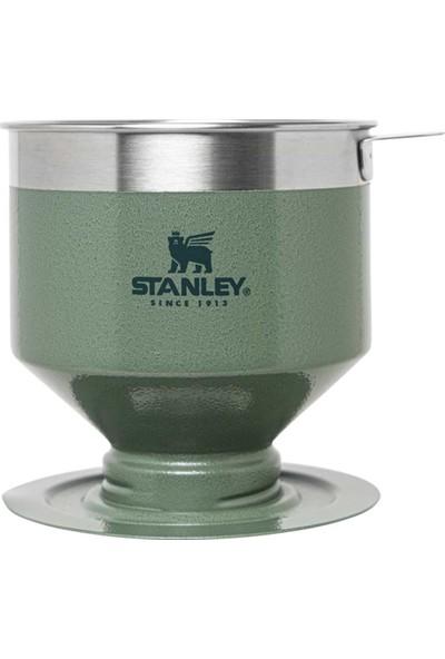 Stanley Klasik Brew Pour Over Paslanmaz Çelik Kahve Demleyici