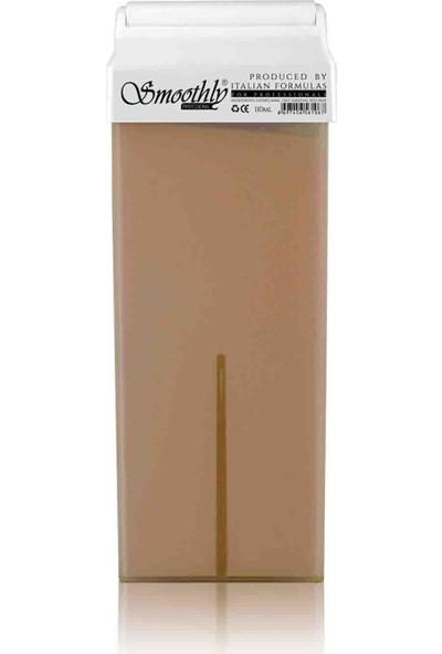 Smoothly Kartuş Ağda Bakır -Copper 100 gr