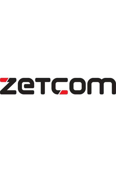Zetcom Npower Telsiz Walkie Talkie Lisanssız El Telsizi