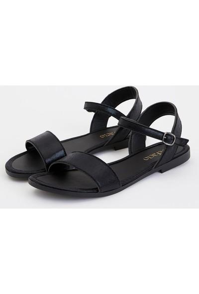 DeFacto Fashion Sandalet S5905AZ20SM