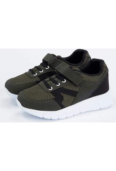 Defacto Erkek Çocuk Ugly Sneaker Ayakkabı