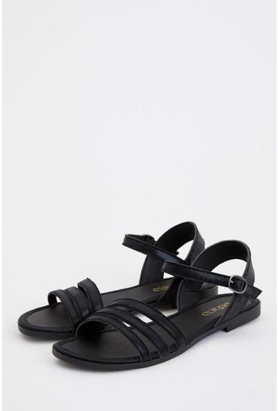 Defacto Kadın Fashion Sandalet