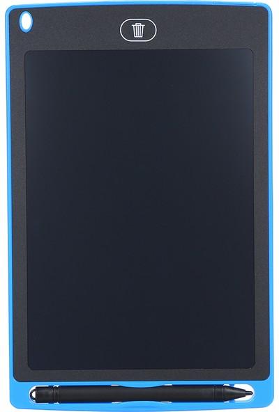 "Buyfun 8.5"" LCD Çizim Tablet Taşınabilir Dijital Pad Yazma (Yurt Dışından)"