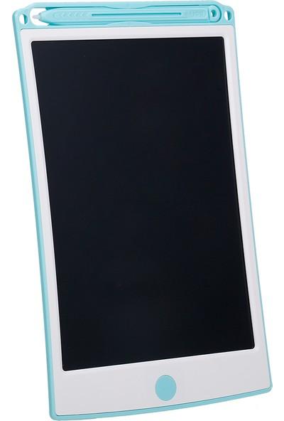 """Buyfun 8.5"""" LCD Yazma Tablet Dijital Elektronik Grafik (Yurt Dışından)"""