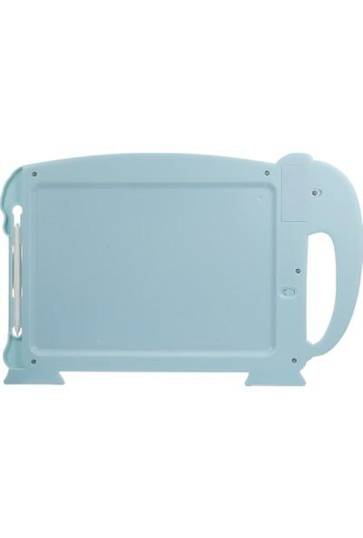 """Buyfun 10.5"""" LCD Yazma Tablet Dijital Elektronik Çizim (Yurt Dışından)"""
